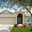 31213 Whinsenton Dr - Wesley Chapel, FL 33543