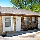 LaCasa Apartments - Fort Smith, AR 72901