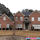 Huge home in Mtn.View District - Lawncare... - Buford, GA 30519