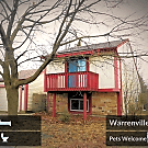 30W121 Wildwood Court, Warrenville, IL 60555 - Warrenville, IL 60555