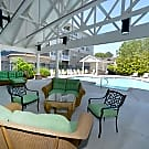 900 Acqua Luxury Senior Living - Virginia Beach, VA 23464