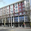 The Blake Apartments - Seattle, Washington 98136