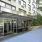 420 East 80th Street - Manhattan, NY 10021