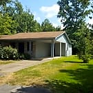 10 Compass Point - Sherwood, AR 72120