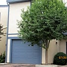 CASTLEPOINT TOWNHOME - Colorado Springs, CO 80918