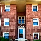 Kings Ridge Apartments - Baltimore, MD 21234