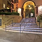 Regency at Encino - Encino, California 91436