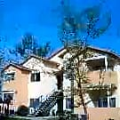 Rosedown Apartments - Sacramento, California 95823