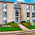 Steeplechase Apartment Homes - Cockeysville, Maryland 21030