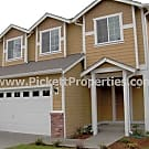 3 Bedroom in Brandywine Community - Bremerton, WA 98310