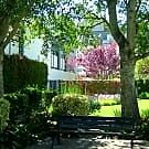 Skycrest Apartments - San Bruno, California 94066