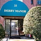Derby Manor - Derby, Connecticut 6418