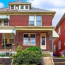 232 Wise Avenue - Red Lion, PA 17356