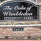 Oaks of Wimbledon - Spring, TX 77379