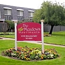 Meadows - Rancho Cordova, California 95670