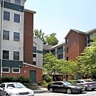 Pooks Hill Apartments - Bethesda, Maryland 20814