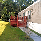 3 bedroom, 2 bath home available - Jacksonville, FL 32218