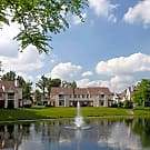 Windsor Oaks Apartment Homes - Fort Wayne, IN 46835