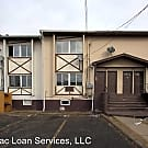 63 16th Avenue - Paterson, NJ 07501