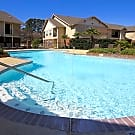 Ivy Park Apartment Homes - Baton Rouge, Louisiana 70817