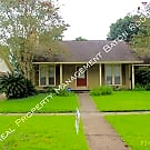 Newly Renovated Home With A Pool! - Baton Rouge, LA 70816