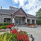 Parkers Lake Apartments - Plymouth, MN 55447