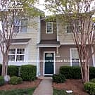 5037 Sunset Ridge Ct - Charlotte, NC 28269