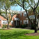 Briarwood Commons - Hackensack, NJ 07601