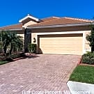 Beautiful 3 Bedroom 2 Bathroom Home In River Stran - Bradenton, FL 34212