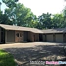 Completely Remodeled 4 Bed and 3 Bath in... - Minnetonka, MN 55305