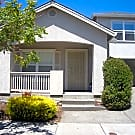 Lovely 2-level home in Northwest Santa Rosa! - Santa Rosa, CA 95403