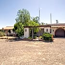 GREAT 3 Bed / 2 Bath on 13 acres in Laveen! - Laveen, AZ 85339