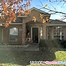 Fossil Ridge 4/2/2 Huge home- Low rent to move - Fort Worth, TX 76137