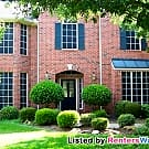 Available landscaped 2 story in