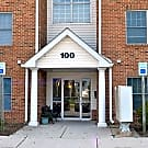 Silver Mill Apartments - Dover, Delaware 19904