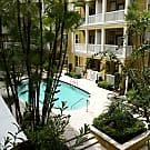 1 br, 1 bath Condo - Park North at Cheney Place Pa - Orlando, FL 32801