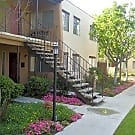 Marbella Villas - Huntington Beach, CA 92648