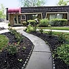 Garden Woods Apartments - Englewood, OH 45415