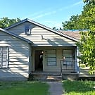 2 Bedroom, 1 Bath Duplex in Pleasant Grove - Dallas, TX 75227