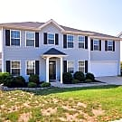 Large 4 bedroom in Concord - Concord, NC 28027