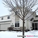 Awesome End Unit 3BD/3BA in Otsego Available... - Otsego, MN 55301
