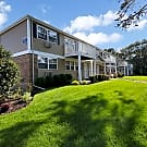 Colony Park Apartments - Ronkonkoma, NY 11779
