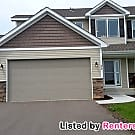 Newly Built 4 Bed 2.5 Bath in Waconia! - Waconia, MN 55387