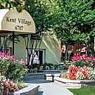 Kent Village - Landover, MD 20785