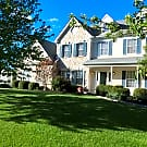 112 Knoll Dr, Collegeville, PA, 19426 - Collegeville, PA 19426