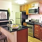 Furnished Studio - San Francisco, CA 94109