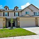 Katy townhome for lease - 4 Bedroom - Katy, TX 77449