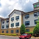 Furnished Studio - Atlanta - Marietta - Windy Hill - Marietta, GA 30067