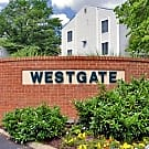 Westgate Apartments - Charlottesville, Virginia 22901