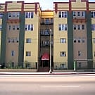 Silver Lake Towers - Los Angeles, CA 90026